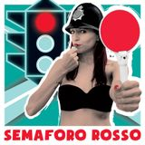 SEMAFORO ROSSO 06 - 31 20170525