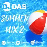 Summer Mix Vol.2