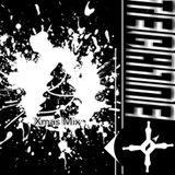 Tech1ne (Xmas Mix)