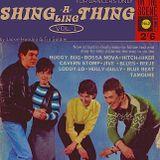 Shing-A-Ling Thing L.A. Vo.1