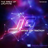 Jenya Garniychuk - The Magic Of Uplifting # 060 [DI FM]