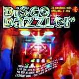 Disco Dazzler Mix by Inflatable Voodoo Dolls