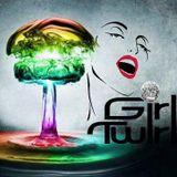 #10 Girl Twirl OVERDRIVE ------ GTO
