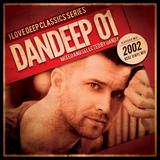 Dandy - DanDeep (2002)