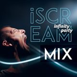 iSCREAM mix no.8