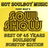 soulshow 45 years nonstop special-320kbps commercial free part1