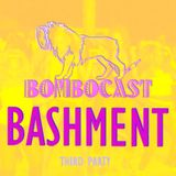 BomboSwag vs OldSkulRelease - Bashment Party 3