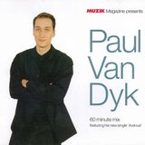 Paul Van Dyk - 60 Minute Mix (1999)