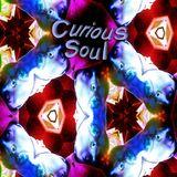 Curious Soul