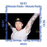 Masala S2E1[Music by Mac Miller, Janet Kay, Yussef Dayes, DJRUM, SCNTST, Beraadgeslagen..]