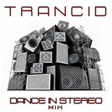 Dance In Stereo Mix