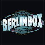 BERLINBOX RADIO GUEST MIX BY JAH SON - LIVE VINYL SET
