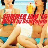 SummerJam'16 (MIXED by BeatPoteto)