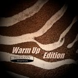 Warm Up Edition Episode #5