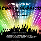 Best Of Actual Session 03, Dj Son