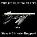 The Dreaming Flute Vol 1