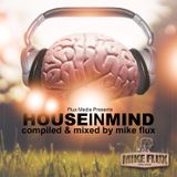 House in Mind 2015