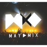 NEW 2016 MAY EDM HOUSE MIX BY MAXOMAR
