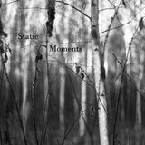Static Moments