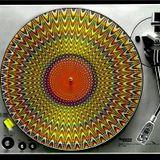 DJ La B2B DJ Kenny C - Phat FM