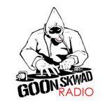 Sucka Free Radio Mix 2