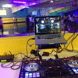 DJ Double A Classic Skate Sample