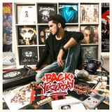 BACK TO YESTERDAY #1 - OLD SCHOOL MIX