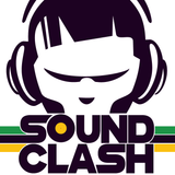 Kapno - Soundclash Broadcast No.6 (Guestmix by Anca) @ Drums.ro Radio (28.08.2016)