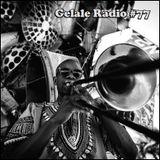 Gelale Radio #77. Chimes