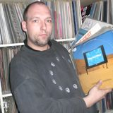 WAY OUT WEST- Collected Works Pt I - VINYLMIX by  - Dj FRANK  BPM