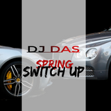The Spring Switch Up