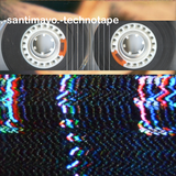 Techno Tape