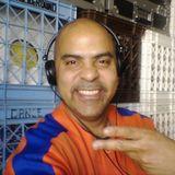 "FLASHBACK 80'S HOUSE FREESTYLE MIX "" HOUSE JUNKIES STYLE!!!!!!!!!!!!!!!!!!!!!!!!!!!!"