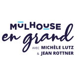 Mulhouse En Grand, le micro-trottoir