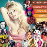DeeArtist - Disco Susret Radio Summer Mix 9