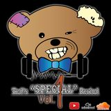 "DJ-Ted | Ted's ""Special"" Period Vol. 1 