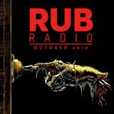 Rub Radio (October 2019)