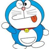 Nonstop Doreamon On The Mix