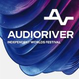 Daniel Bracket - Audioriver 2015 Competition Entry