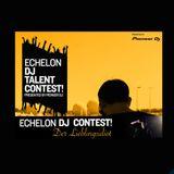 Echelon 2016 Promo Mix vom Lieblingsidioten