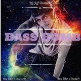 Bass Bomb c DJJeffThomas.mp3