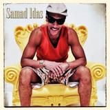 Nu Disco, So What? By Samad Idas