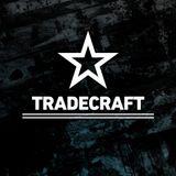 Tradecraft Podcast 06 (Feb 2018)