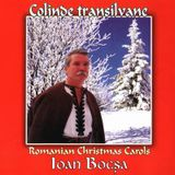 Colinde - Ioan Bocsa