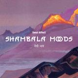 Shambala Moods मेथी भाव