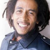 Bob Marley and the Wailers - More Dennis Thompson Mixes  Excellent
