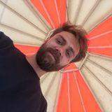 DanielBucur@Seven12.10