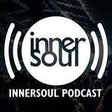 InnerSoul Music Podcast with S1DJ (July 2018)