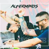 Alterminds - WE ARE ONE