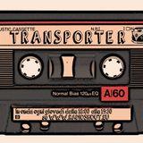 Transporter - I Maiali della guerra - Puntata del 2/06/2016